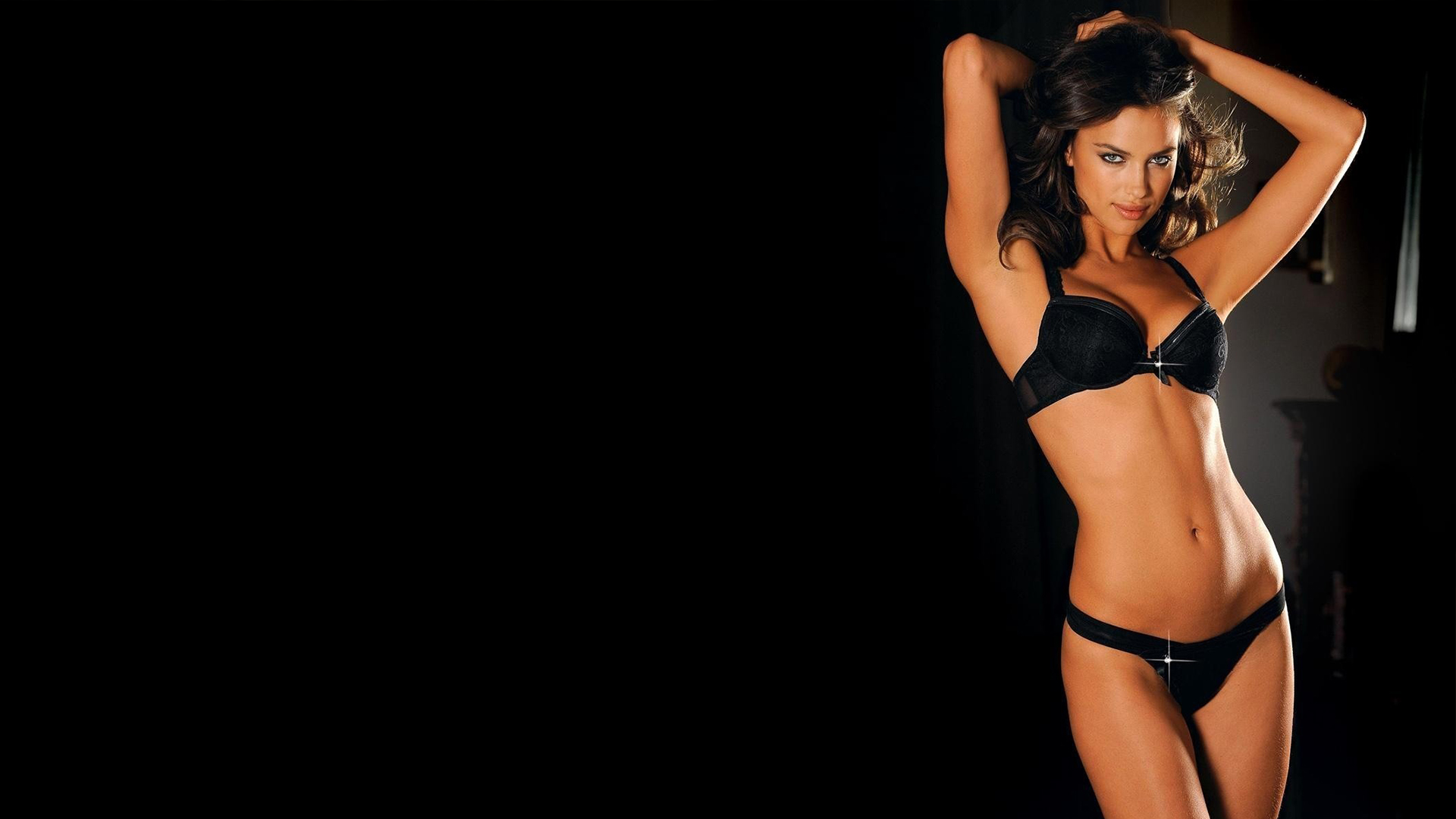 Hot Chick Hd Wallpapers Group