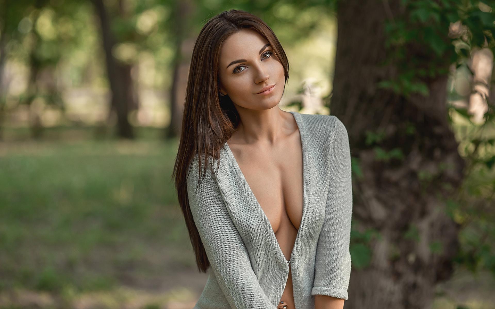 Olga tokarczuk interview